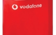 Expand-MediaFabric_4x3_Curved_Vodaphone.jpg